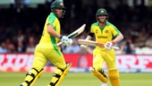 New Zealand vs Australia, World Cup 2019 Broadcast: When and where to watch, live streaming