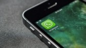 WhatsApp Payments moves closer to launching in India