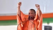 PM Narendra Modi laid foundation of caste-neutral India: Yogi Adityanath's Mann ki Baat