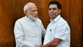 PM Modi is new messiah of Muslims: Ousted Congress leader AP Abdullakutty before joining BJP