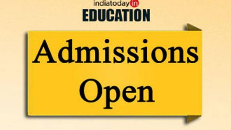 Odisha +2 Admission 2019 begins: Apply before this date - Education