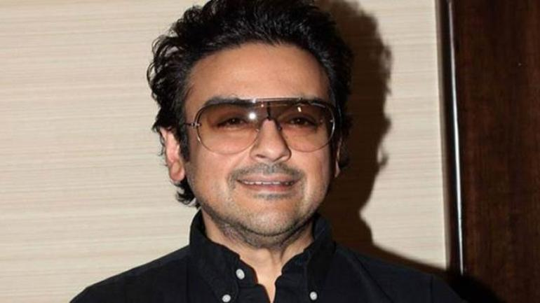 After Amitabh Bachchan, Adnan Sami's Twitter account was hacked. His profile picture was changed to that of Pakistani Prime Minister Imran Khan and his Twitter bio was changed as well.
