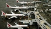 Why recruit sportspersons when they make no efforts to publicise Air India, ask employees