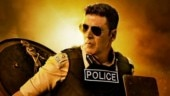 Akshay Kumar to take a break from Sooryavanshi shoot. This is why