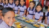 Akshaya Patra midday meal row: Is food without onion and garlic not nutritious?