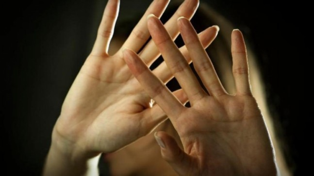 Father, sons booked for kidnapping 22-year-old girl for marriage