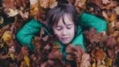 Afternoon naps can boost happiness and IQ of kids: Study