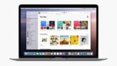 While you were sleeping, Apple killed iTunes last night and announced 3 new apps