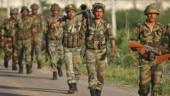 Operation Sunrise 2: India, Myanmar armies target Northeast-based militants