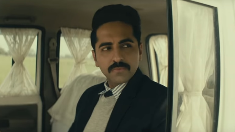 Article 15: Ayushmann Khurrana's film angers Brahmin community in