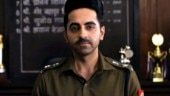 Article 15 box office collection Day 2: Ayushmann Khurrana's film witnesses boost