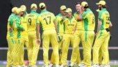 World Cup 2019 Match 4, Australia and Afghanistan: When and Where to watch live streaming