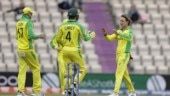 Australia vs Afghanistan, World Cup 2019 Match 4 Prediction and Probable Playing 11