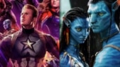Avengers Endgame makes Rs 19025 crore worldwide, beats Avatar's original box office haul