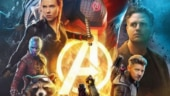 Avengers Endgame to release again on June 28 with new surprises for Marvel fans