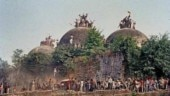 2005 Ayodhya terror attack: 4 accused sentenced for life