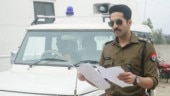 Article 15 on June 28: All you need to know about the Ayushmann Khurrana film