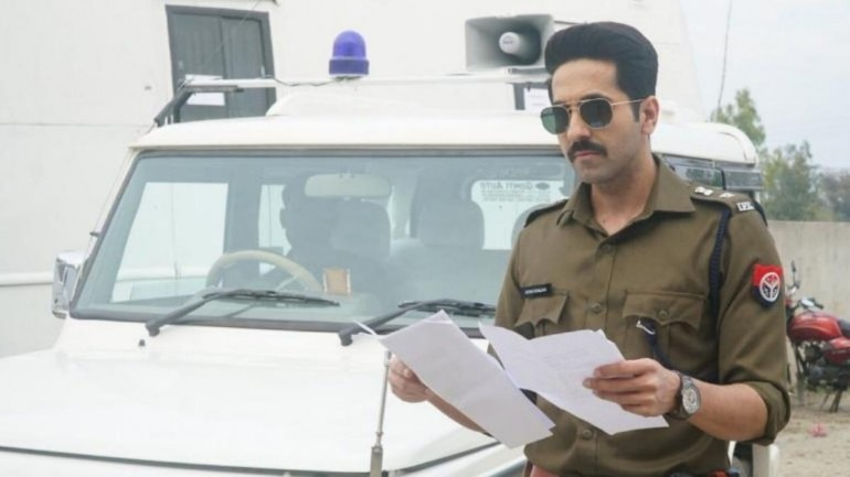 Article 15 on June 28: All you need to know about the Ayushmann