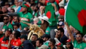 Bangladesh vs Afghanistan, World Cup 2019: Weather Updates from Southampton on Monday