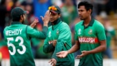 Dream11 Prediction: Playing 11, Captain and Vice-Captain Prediction for Bangladesh vs Afghanistan