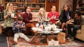 The Big Bang Theory fans can now tour the show's set at Warner Bros. Studio