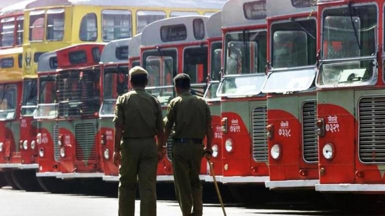 Best undertaking routes in mumbai