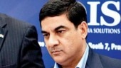 CBI registers corruption case against IAF officials, Sanjay Bhandari over 2009 Pilatus aircraft deal