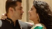 Bharat box office collection Day 2: Salman Khan and Katrina Kaif film is unstoppable