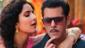 Bharat box office collection Day 5: Salman Khan and Katrina Kaif film refuses to slow down