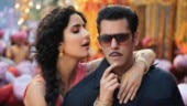 Bharat box office collection Day 14: Salman Khan and Katrina Kaif film zooms past Rs 200 crore