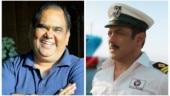 Satish Kaushik on working with Salman Khan in Bharat: His acting has lot of depth