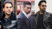 Bhool Bhulaiyaa 2: Makers shortlist Vicky Kaushal, Rajkummar Rao and Ayushmann Khurrana for lead role?