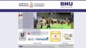 Banaras Hindu University (BHU) Recruitment 2019: Earn upto Rs 2 lakh, apply now for 350 posts @ bhu.ac.in