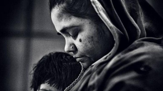 Bilkis Bano case: Gujarat IPS officer sacked a day before retirement