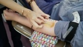 World Blood Donor Day: Busting 13 myths you hold about blood donation