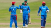 Afghanistan vs Sri Lanka, World Cup 2019 Match 7: When and Where to watch live streaming