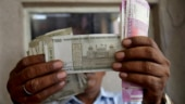 Budget 2019: Government likely to allot Rs 30,000 crore to PSU banks