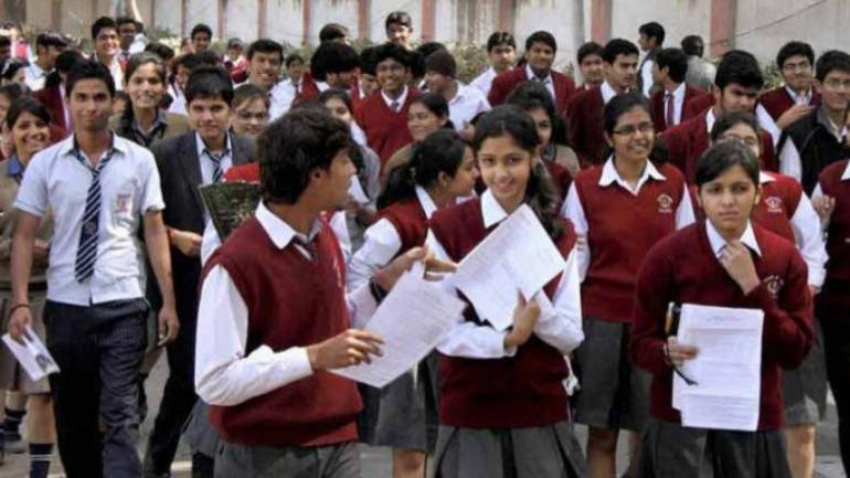 cbseresults.nic.in to declare CBSE 12th Re-evaluation Result 2019 soon: How and where to check from