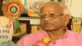 SP Mookerjee would have committed suicide if he witnessed BJP's politics today: Bengal minister