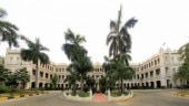 Transgender students can now study in Loyola College in Chennai