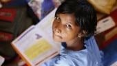 Bihar: Govt, govt aided schools to remain shut till June 22