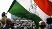 Congress suspends Chennai wing president for involvement in anti-party activities