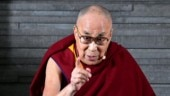 Dalai Lama says if his successor is woman, she has to be attractive. Internet is furious