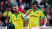 World Cup 2019: Hundred vs Pakistan means a lot to me, says David Warner