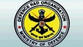 DRDO has invited applications on Technician-A Group's 351 posts. The process of application started on 3 June 2019, which is the last date of today on June 26, 2019.