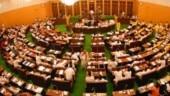 Speaker's jinx hangs heavy over Andhra MLAs