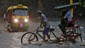 Monsoon likely to arrive in Delhi around June 29