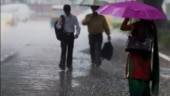 Delhi-NCR wakes up to rain, showers to continue for 2 more days