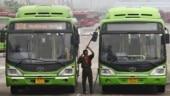 Free bus, Metro rides scheme: What Delhi women think