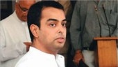 Milind Deora's support to simultaneous polls ignites debate on Congress's strategy against BJP government